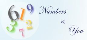 Numerology 1707 image 5