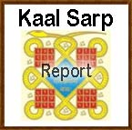 Kaal Sarp Dosha Remedies Report Image